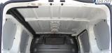Toyota Proace L1, neu ab 06-2016,  Seitenverkleidung oberhalb (neu) Typ 2