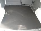 Caddy Bodenplatte aus Kunststoff - L1 kurz