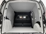 Caddy 5 Cargo Seitenverkleidung L1 aus Kunststoff PP Typ 1 (neues Modell ab 10/2020)