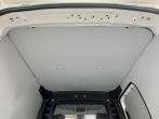 Caddy 5 Cargo Dachverkleidung Himmel (PP) einteilig L1 (neues Modell ab 10/2020)